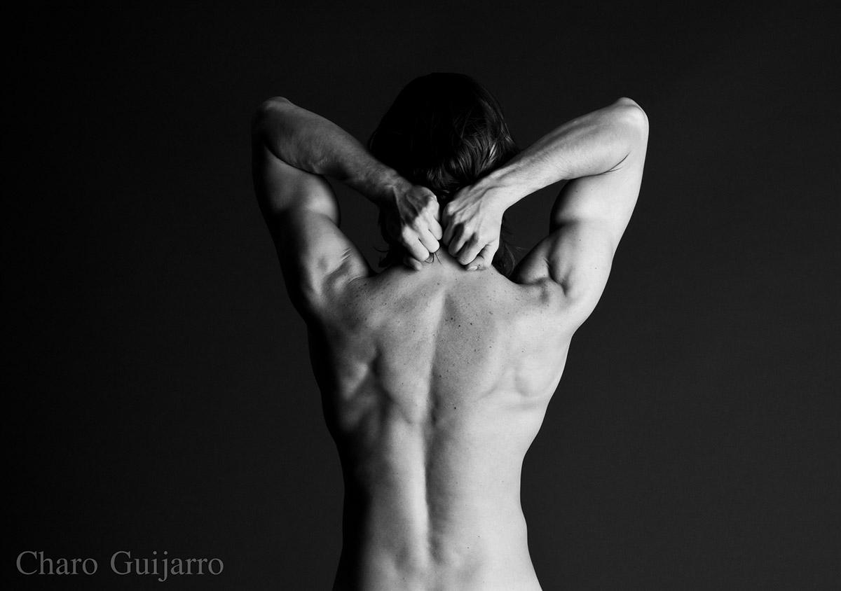 desnudo-charo-guijarro