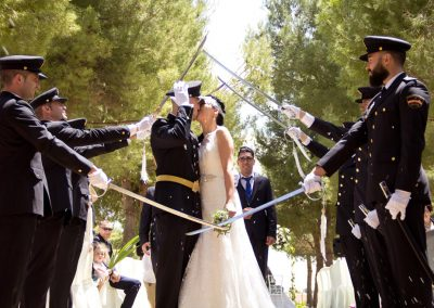 boda-7