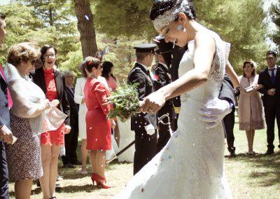 boda-8