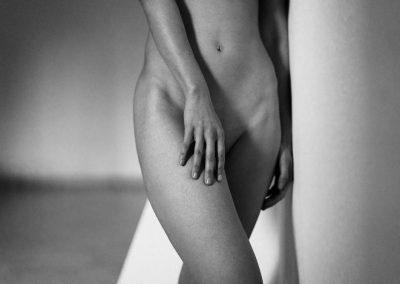 desnudo-femenino-10