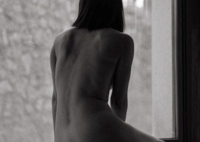 desnudo-femenino-12