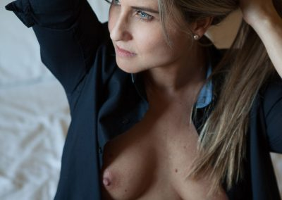 desnudo-femenino-3