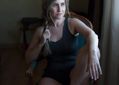 desnudo-femenino-5
